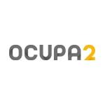 Logo Ocupa2
